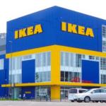 Uncompromising Faith Cheap Faith IKEA
