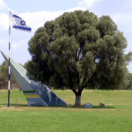 Golani Junction Tree