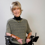 Why Does God Allow Suffering Joni Eareckson Tada